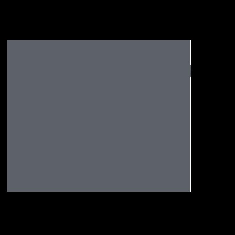 L'ostéopathie chez les bébés