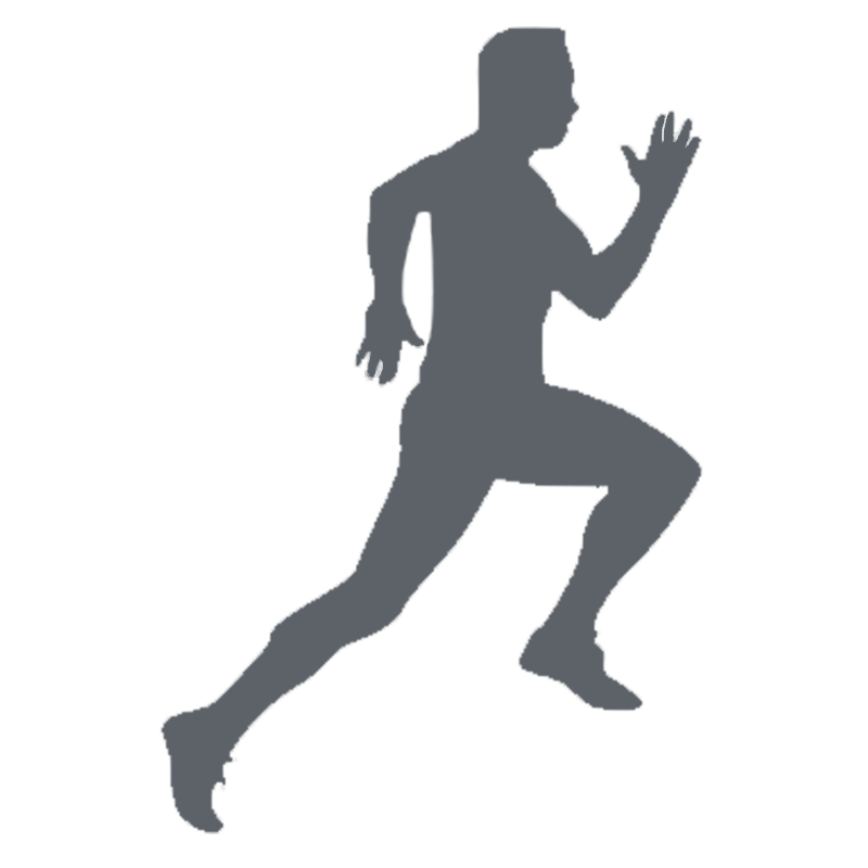 L'ostéopathie chez les sportifs