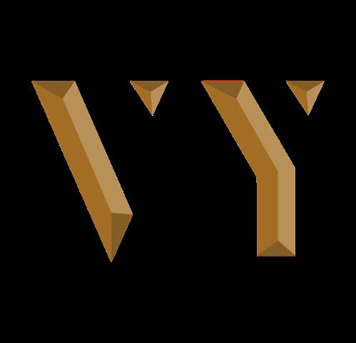 Logo Valentin Yauri Ostéopathe